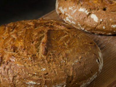 Maislinger Bäckerei