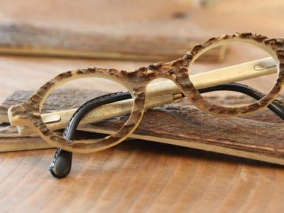 Pamminger Optiker