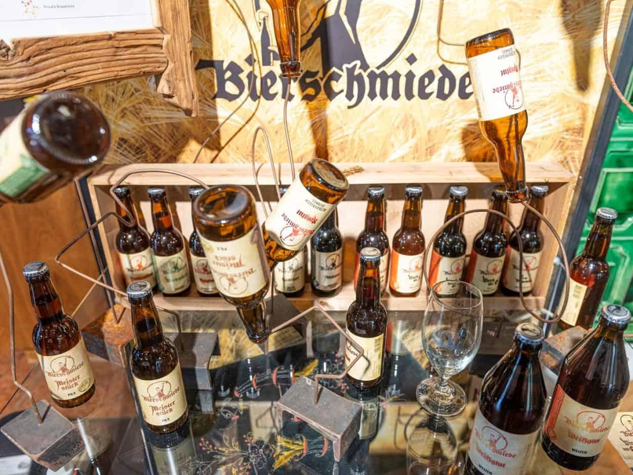 21HWH HBZT Ausstellung Foto WolfgangStadler 11