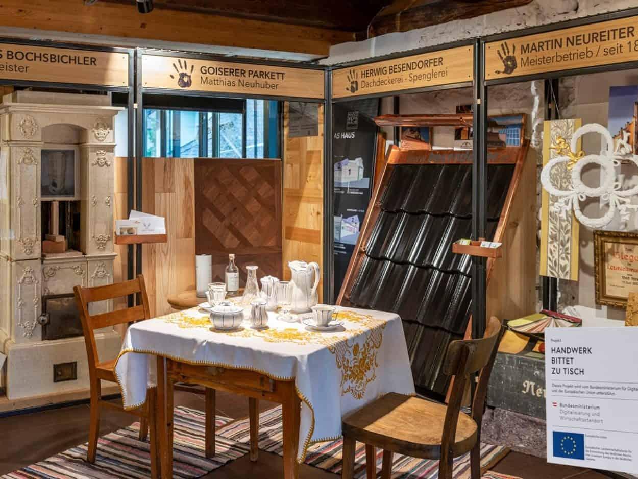 21HWH HBZT Ausstellung Foto WolfgangStadler 18