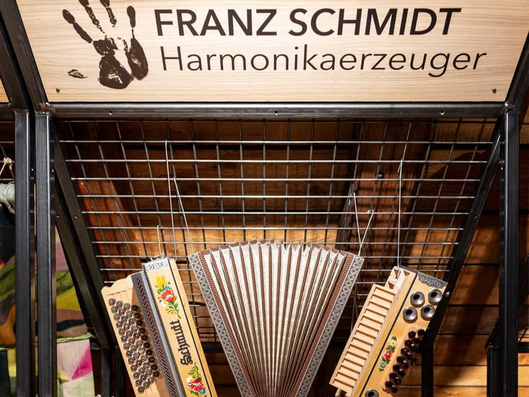 21HWH HBZT Ausstellung Foto WolfgangStadler 34