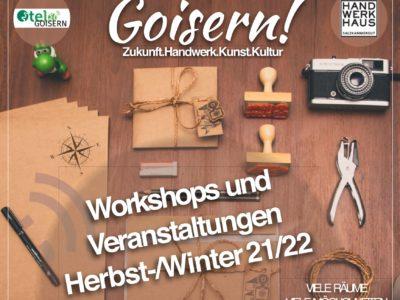 Otelo Programm Herbst21/Winter22