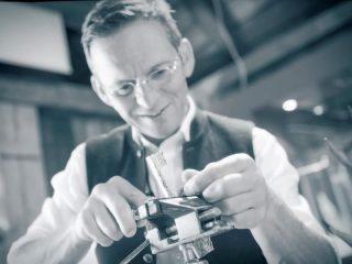 MANFRED PAMMINGER Optiker & Brillenmacher